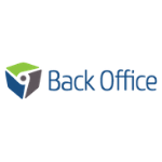 back office footer images 150x150